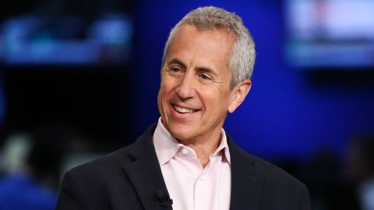 Shake Shack's Danny Meyer changed the restaurant industry by breaking all the rules. Here's how