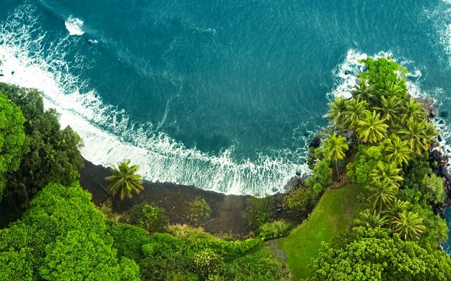 Your NYC MetroCard Could Win You a Free Trip to Hawaii