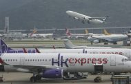 Cathay Pacific shifts planes to HK Express, showing confidence in newly acquired low-cost carrier