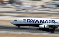 Spanish court rules Ryanair's cabin baggage policy 'abusive' and invalid