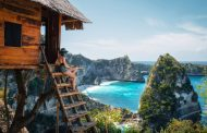 BALI WILL NOT OPEN FOR INTERNATIONAL TOURISM UNTIL END OF 2020