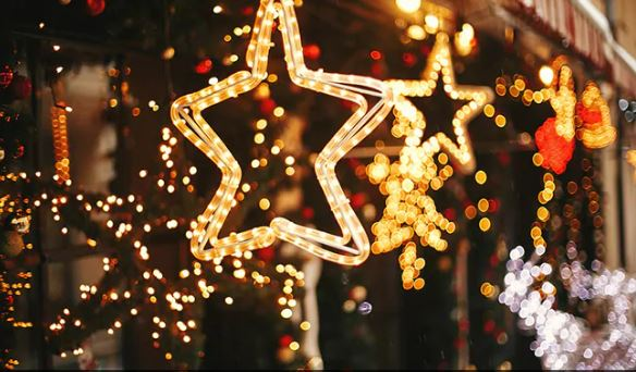 Christmas 2020: 15 PlacesTo Ring In The Festivities Across Delhi, Mumbai And Bengaluru