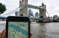 Uber employment rights setback is a 'gut punch' to its prospects in the UK