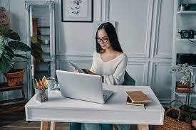Working From Home and the Future of Remote Work